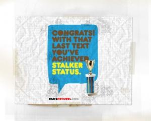 StalkerStatus_Trophy1280x1024